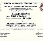 dyplom26_
