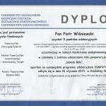 dyplom43